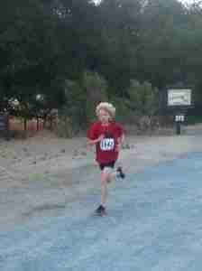 Adam_running