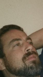 Matt__s_Raider_Beard