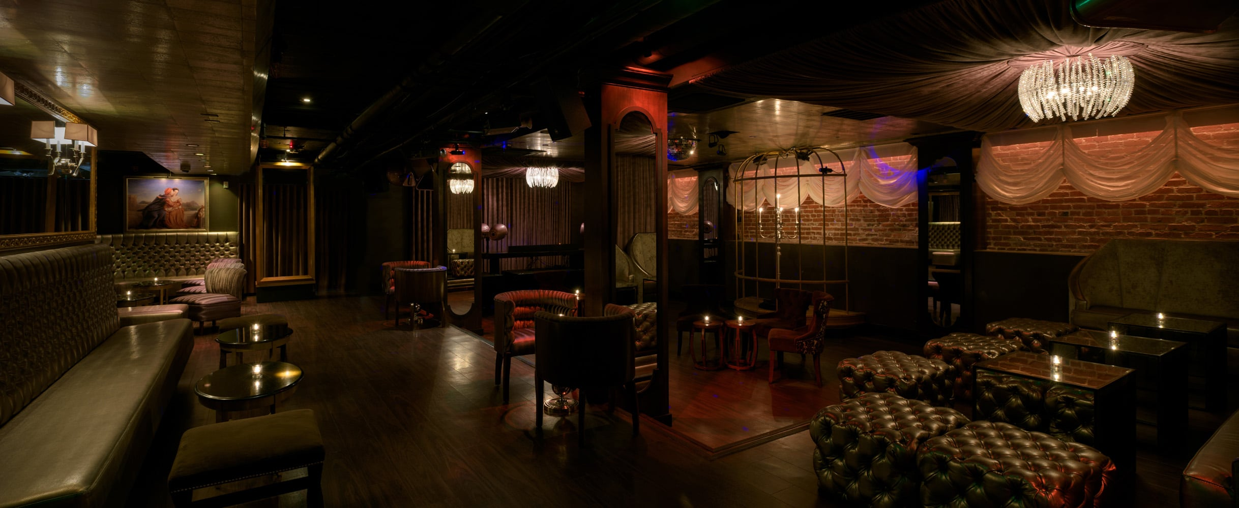 8340_d810a_Hawthorn_Lounge_San_Francisco_Commercial_Architecture_Photography_pan_edit_1