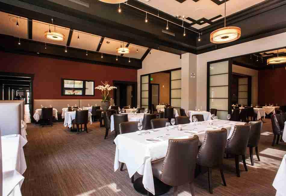 Steak Restaurants In Pasadena Ca Best