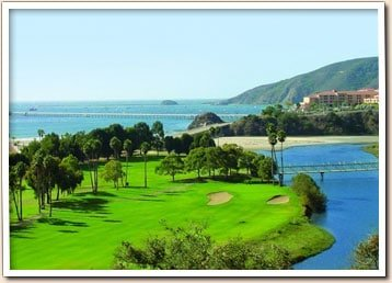avila beach resort