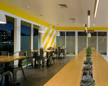 sunnyvale restaurant