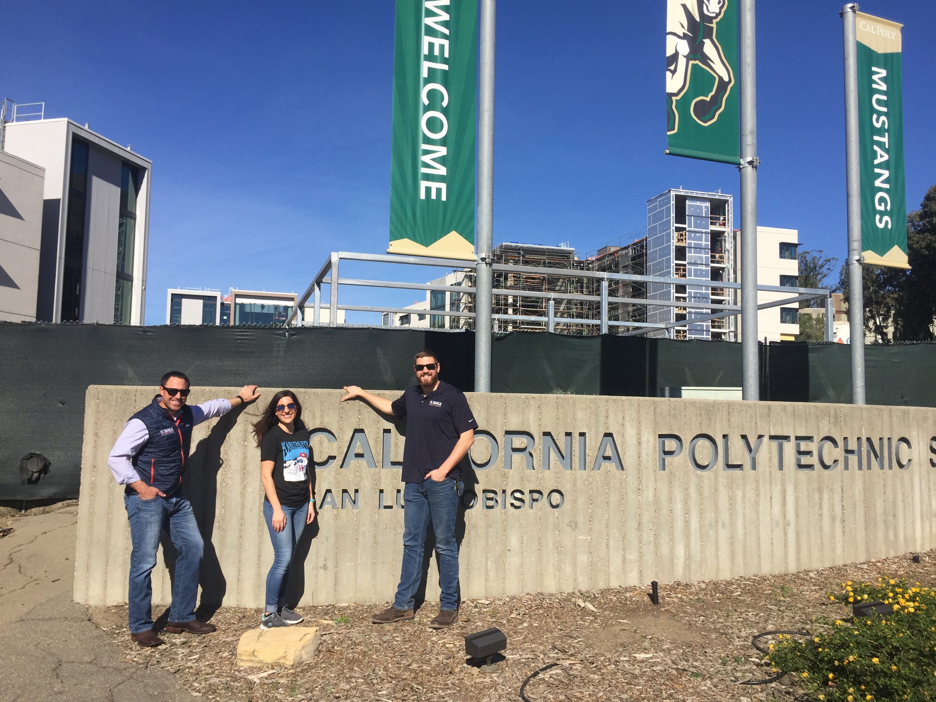 california polytechnic